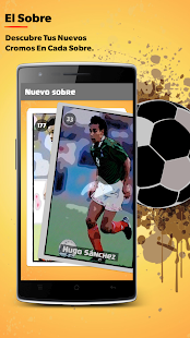 Football Heroes Collection Screenshot
