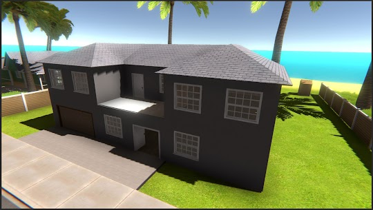 Ocean Is Home: Island Life Simulator MOD (Unlimited Money) 4