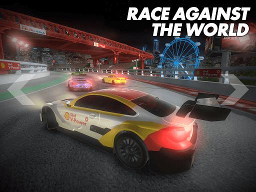 Shell Racing apkpoly screenshots 8