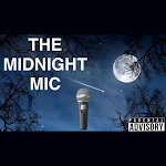 Midnight Mic, Open Mic Comedy hosted by John Brown