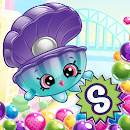 Shopkins: World Vacation file APK Free for PC, smart TV Download