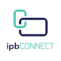 ipbCONNECT icon