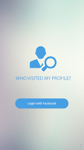 Who viewed whatsapp profile v1.0