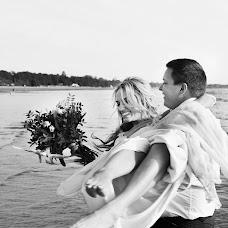 Wedding photographer Dmitriy Romanenko (Kickjump). Photo of 11.07.2017
