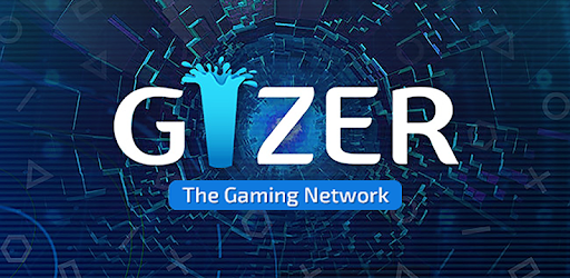 Gizer - The Global eSports Gaming Network Apps (APK) gratis downloade til Android/PC/Windows screenshot