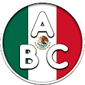 Learn Mexican Spanish Latin