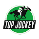 Top Jockey APK