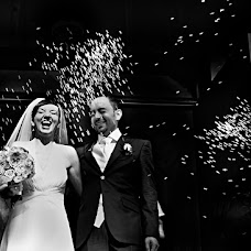 Wedding photographer Monika Drężek (monikadrek). Photo of 28.02.2015