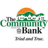 The Community Bank Mobile