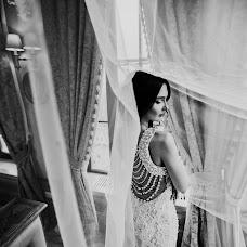 Wedding photographer Viktoriya Pasyuk (vpasiukphoto). Photo of 15.01.2018