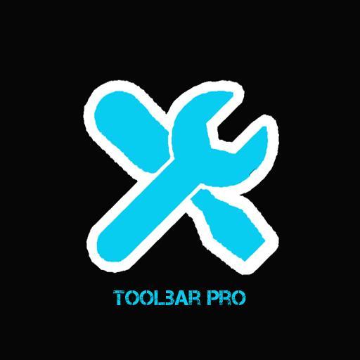 Toolbar Pro