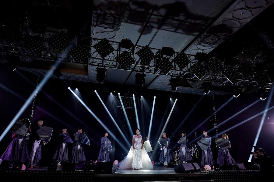 婚礼摄影师Aleksey Malyshev(malexei)。07.05.2019的照片