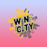 download WinForCity apk