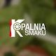 Download Kopalnia Smaku Lublin For PC Windows and Mac