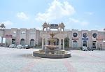 Destination wedding near Jaipur   Resorts near Jaipur