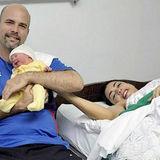 古巴間諜被囚美國 妻子「隔空」懷孕