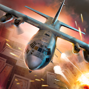 Zombie Gunship Survival MOD APK 1.2.20 (Unlimited Money)