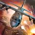 Zombie Gunship Survival v1.3.7 Mod APK