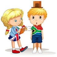 Child Height Predictor 1 0 latest apk download for Android