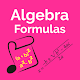 Algebra Formula Download on Windows