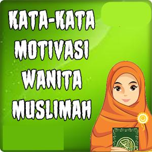 Download Motivasi Wanita Muslimah Apk Latest Version 150
