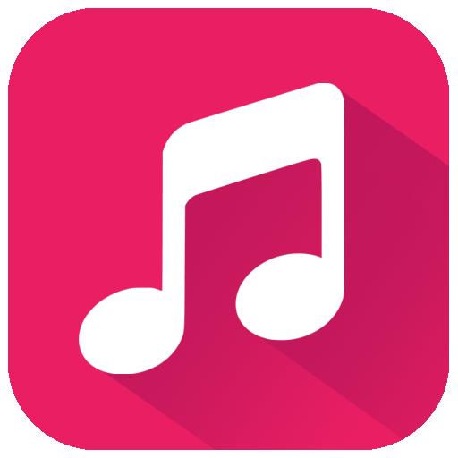 熱門鈴聲 音樂 App LOGO-APP開箱王
