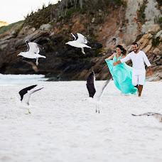 Wedding photographer Jonatas Gouvea (jonatasgouvea). Photo of 26.05.2017