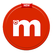 New Mobizen-Guide Screen Recorder, Capture, Edit