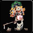 Hare Krishna Prayer icon