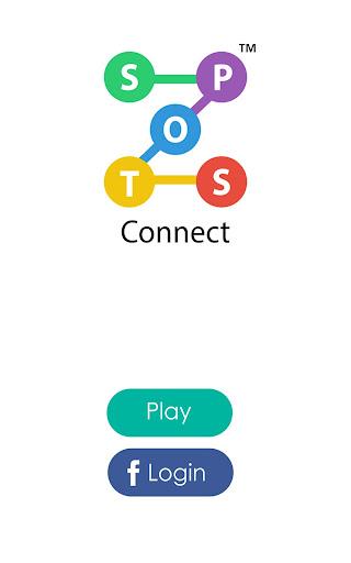 Spots Connectu2122  screenshots EasyGameCheats.pro 5