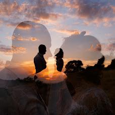 Wedding photographer Yuliya Parfenova (SundayPhotoDuet). Photo of 15.07.2018