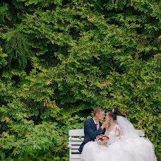 Wedding photographer Elvira Khayrullina (LaVera). Photo of 05.10.2018