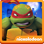 TMNT Portal Power v147 (Unlocked + HP)