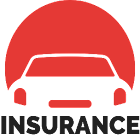 Car Insurance - USA Edition icon