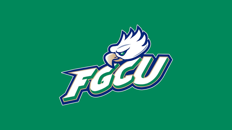 Watch Florida Gulf Coast Eagles men's basketball live