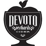 Logo for Devoto Ciders
