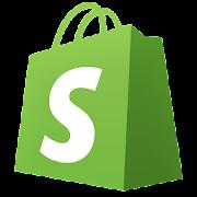 Shopify: Mobiler E-Commerce
