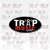 TRAP MUSIC RADIO