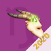 Capricorn Horoscope 2020 ♑ Free Daily Zodiac Sign icon