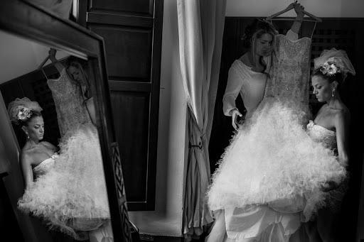 Wedding photographer brett butterstein (butterstein). Photo of 16.02.2014
