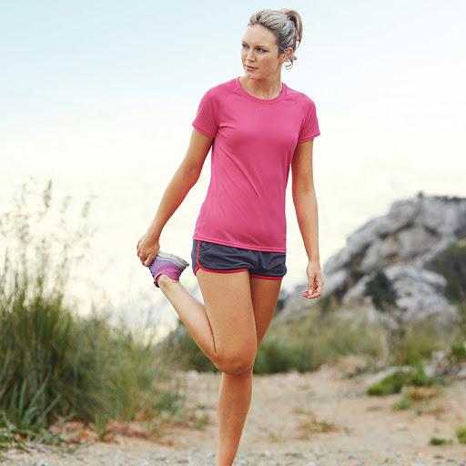 Custom Branded Sportswear For Triathlons