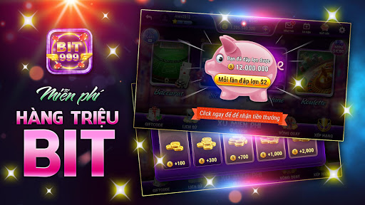 BitClub999 - Casino Game Free 1.0.20180728 4