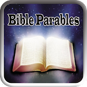 Parables of Jesus Christ