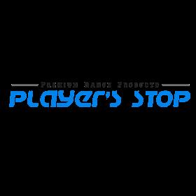 PlayersStop - Online Genuine Sports Store