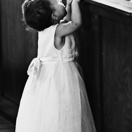 Wedding photographer Orsolya Veronika Kaponai (veronikart). Photo of 15.06.2016