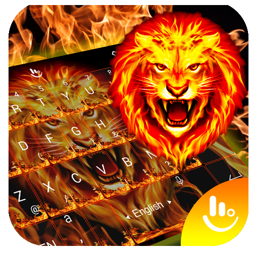 The Lion King Keyboard Theme