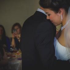 Wedding photographer Aleksey Vaschuk (Vaschuck). Photo of 06.04.2016