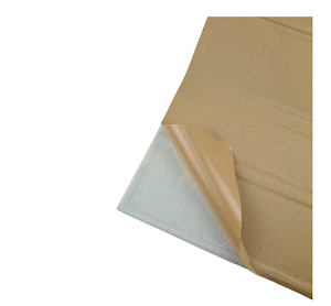 Set 5 x Placa de tapet adeziv caramizi, Stone Bricks 5, 77x70 cm