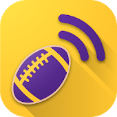Pigskin Hub - Vikings News