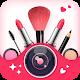 Beautify Me Makeup Camera  : Beauty Camera Android apk